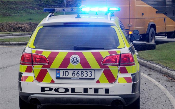 Innlandet politidistrikt skal bli raskere på flere områder.